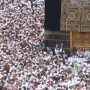 haj (2)-large